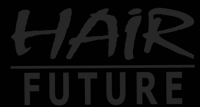 Kapsalon Hair Future Maastricht